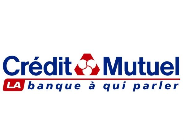 credit immobilier credit mutuel